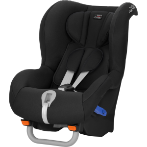 Britax Romer Max-Way - Cosmos Black