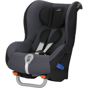 Britax Romer Max-Way - Storm Grey