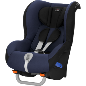 Britax Romer Max-Way - Moonlight Blue