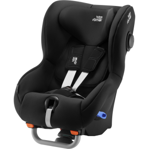 Britax Romer Max-Way Plus - Cosmos Black