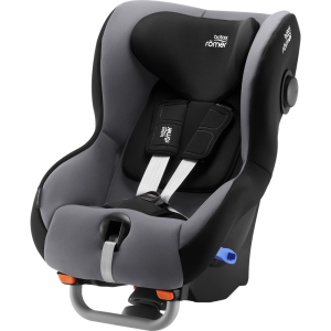 Britax Romer Max-Way Plus - Storm Grey