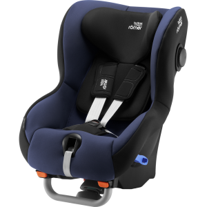 Britax Romer Max-Way Plus - Moonlight Blue