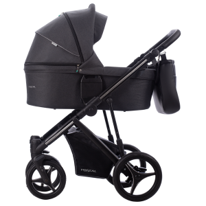 3IN1 STROLLER BEBETTO PASCAL 01