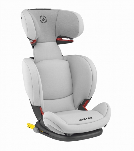 8824510110_2019_maxicosi_carseat_childcarseat_rodifixairprotect_grey_authenticgrey_3qrtright .jpg