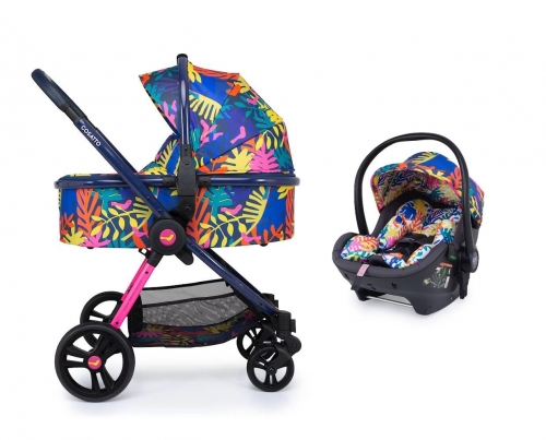 COSATTO_WOWEE_PRAM_AND_PUSHCHAIR_CLUB_TROPICANA-2_RGB.jpg