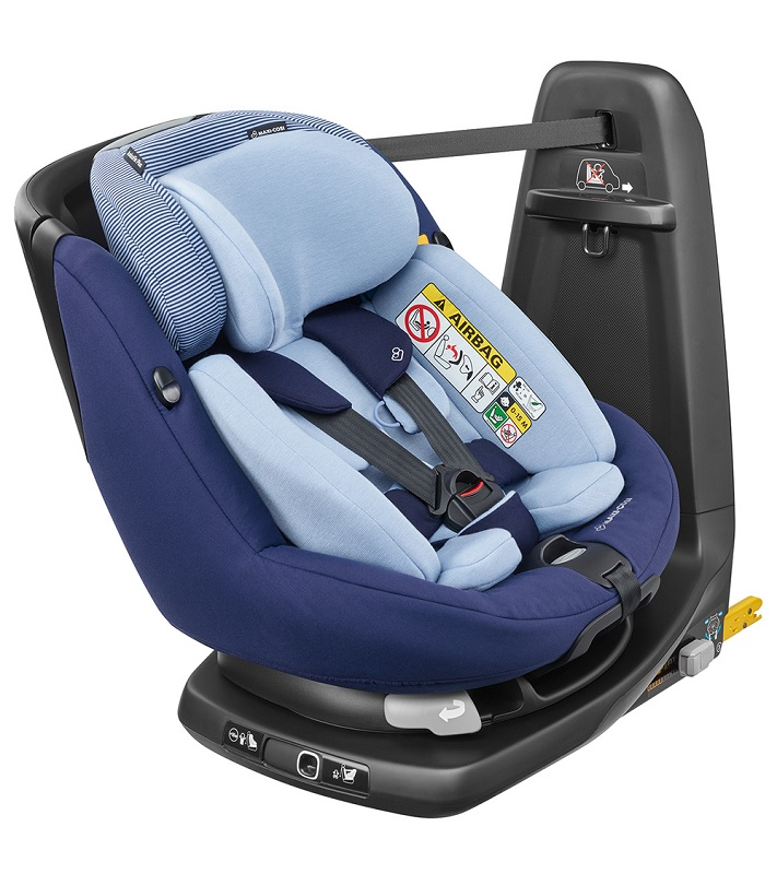 maxi cosi axissfix plus colours car seat autokindersitz. Black Bedroom Furniture Sets. Home Design Ideas